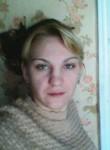 Фото девушки Вера из города Знам'янка возраст 26 года. Девушка Вера Знам'янкафото