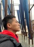 charles, 23, Shanghai