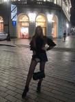 Valeriia , 19, Kropivnickij