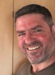 Glenn, 49  , Southampton