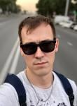 Nikita, 25  , Novorossiysk