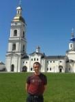 Evgeniy, 38, Tyumen