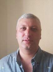 Vitaliy, 39, Russia, Lyubertsy