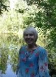 Valentina, 67  , Nizhniy Novgorod