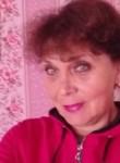Galina, 60  , Shadrinsk