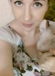 Alina, 30  , Aleksandrovsk-Sakhalinskiy