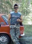 Анатолий, 54 года, Маріуполь