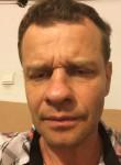 Vanya Polyakov, 34  , Krasnodar