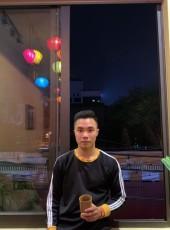 Mạnh fuckboy, 21, Vietnam, Vinh Yen