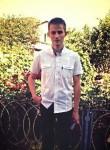 Andrey, 24  , Krasnyy Sulin