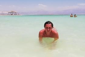 Vitya, 30 - Just Me