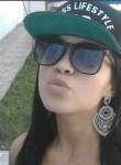 gaby, 18, Manaus