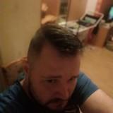 Karol, 33  , Katowice
