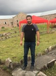 Armen, 39  , Yerevan