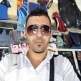 Nabill, 33  , Draa Ben Khedda