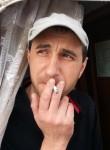 вит, 35 лет, Вилючинск