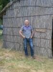 Madsen, 57  , Atlanta