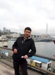 Dmitriy, 31  , Birobidzhan