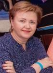 Anna, 49  , Volzhskiy (Samara)