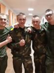 Maks, 20, Minsk