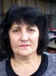 Svetlana, 64  , Kamyshlov
