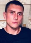 Ivan, 22  , Pushkino