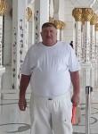 Zufar, 59  , Tuymazy