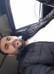 Vusal, 32  , Baku