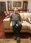 Gennadij, 60  , Pretoria