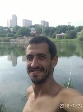 Aleksey, 33, Russia, Rostov-na-Donu