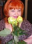 Наталья, 61 год, Чернігів