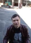 Dracula, 36  , Vladivostok