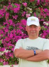 Oleg, 53, Russia, Sergiyev Posad