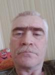 sergey, 51  , Barnaul