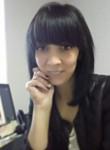 Evgeniya, 34  , Skhodnya