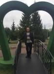 Vasiliy, 38  , Aksakovo