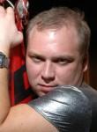 Yuriy, 40  , Moscow