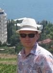 Nikolas, 33  , Gagarin