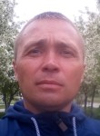 Sergey, 41  , Yemanzhelinsk