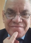 Abou Aziz, 51  , Tunis