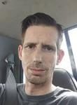 Terry, 40, Arlington (State of Texas)