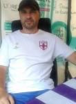 Andrey, 39  , Pidhorodne