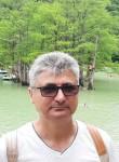 Roman, 51  , Feodosiya