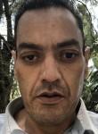 victor, 44  , Santiago de Queretaro