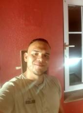 Halil, 26, Germany, Essen (North Rhine-Westphalia)