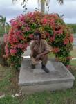 Gary, 18  , Montego Bay
