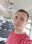 Oleg, 28  , Ageyevo