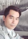 Tuấn Anh, 36, Ho Chi Minh City