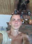 Serg, 43, Poltava