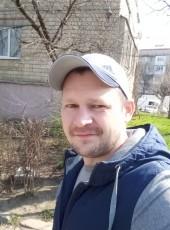 Dima, 39, Ukraine, Chernivtsi